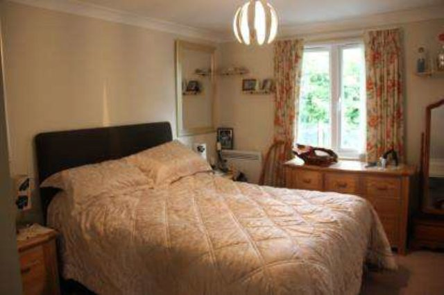 Image of 2 Bedroom Flat for sale in Plymouth, PL7 at Station Road, Plympton, Plymouth, PL7