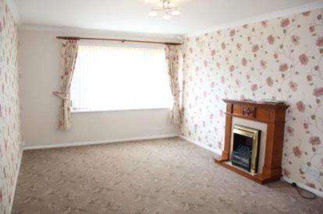 Image of 2 Bedroom Bungalow for sale in Plymouth, PL7 at Downfield Walk, Plympton, Plymouth, PL7