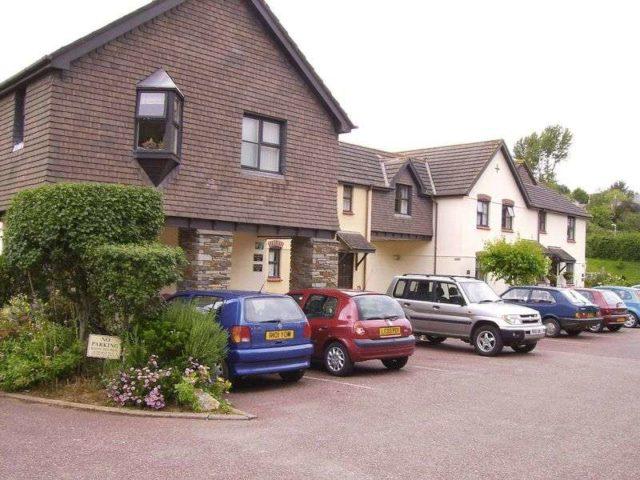 Image of 1 Bedroom Retirement Property for sale in Kingsbridge, TQ7 at Windsor Court, Kingsbridge, TQ7