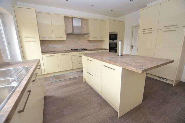 Image of 5 Bedroom Detached for sale at Dog Kennel Lane  Oldbury, B68 9LY