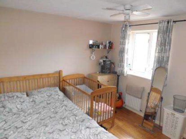 Image of 2 Bedroom Terraced for sale in Biggleswade, SG18 at Gladstone Close, Biggleswade, SG18