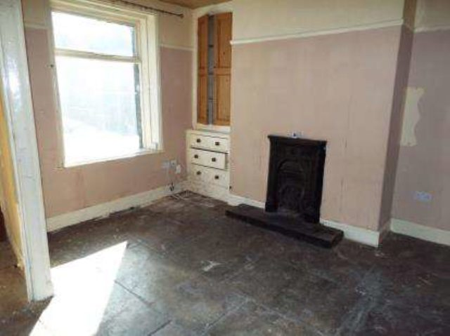 Image of 3 Bedroom Terraced for sale in Keighley, BD21 at Parkwood Street, Keighley, BD21