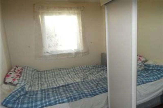 Image of 3 Bedroom Detached to rent at Cardiff, CF3 5PX