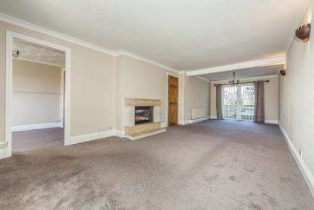 Image of 3 Bedroom Semi-Detached for sale in Richmond, DL10 at Cross Lanes, Richmond, DL10