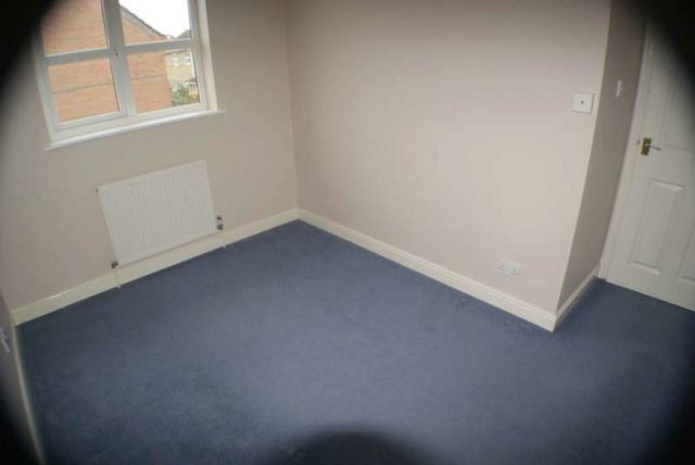 Image of 3 Bedroom Detached to rent in Peterborough, PE7 at Elm Park, Whittlesey, Peterborough, PE7