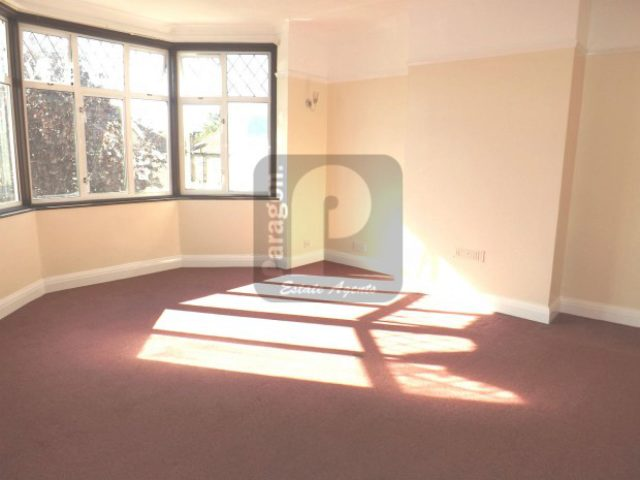 Image of 5 Bedroom Semi-Detached for sale in Wembley, HA9 at Elmstead Avenue, Wembley, HA9