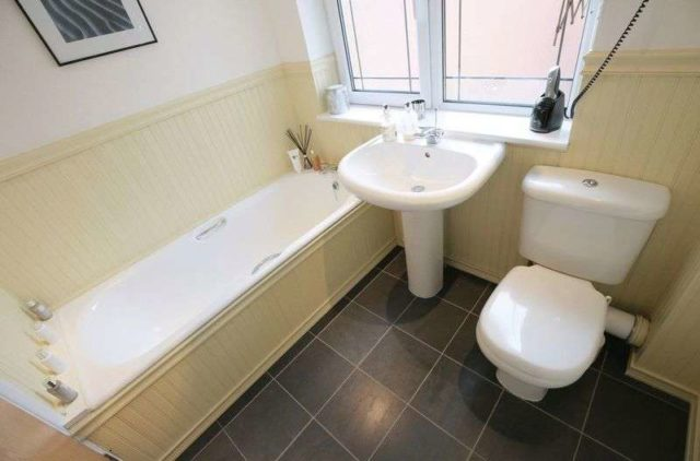 Image of 4 Bedroom Detached for sale in Tadcaster, LS24 at Main Street, Ryther, Tadcaster, LS24