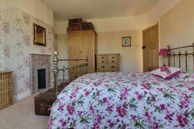Image of 3 Bedroom Semi-Detached for sale in Newport, NP20 at Cae Perllan Road, Newport, NP20