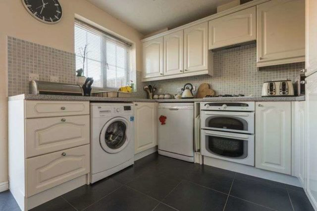 Image of 3 Bedroom Detached for sale in Newport, NP10 at Criccieth Close, St. Brides Wentlooge, Newport, NP10