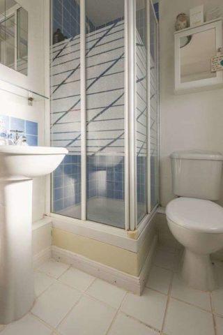 Image of 3 Bedroom Detached for sale in Newport, NP10 at Criccieth Close, St. Brides Wentlooge, Newport, NP10