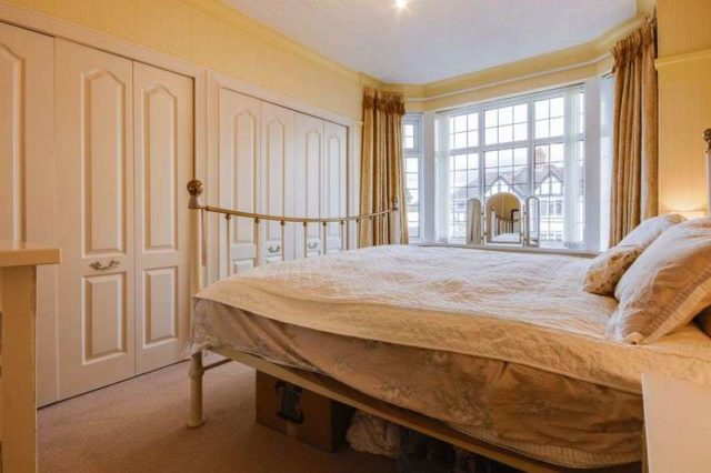 Image of 3 Bedroom Semi-Detached for sale in Newport, NP20 at Stelvio Park Drive, Newport, NP20