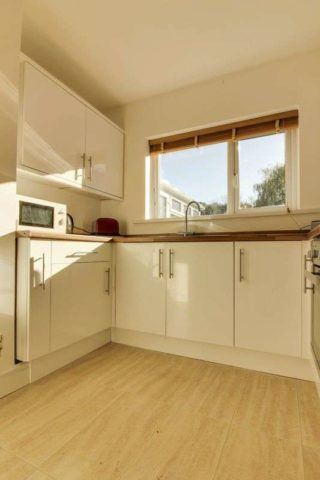 Image of 3 Bedroom Semi-Detached for sale in Newport, NP20 at Vancouver Drive, Newport, NP20