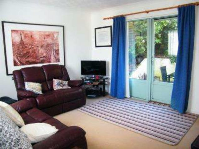 Image of 2 Bedroom Terraced for sale in Falmouth, TR11 at Watersmead Parc, Budock Water, Falmouth, TR11
