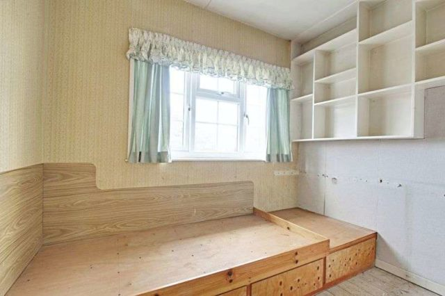 Image of 3 Bedroom Semi-Detached for sale in Beverley, HU17 at Crowther Close, Beverley, HU17