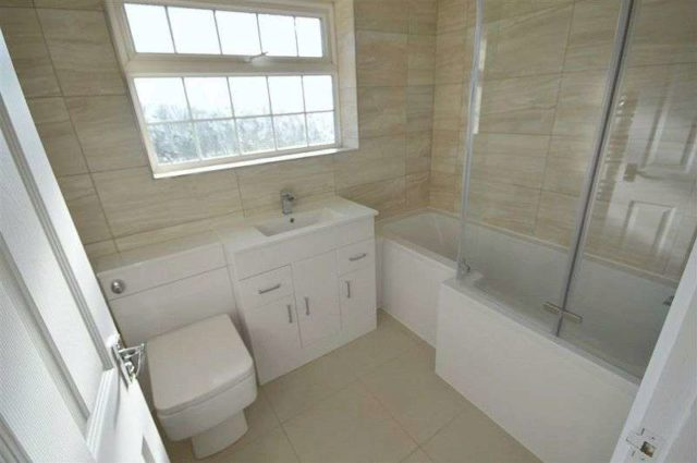 Image of 3 Bedroom Semi-Detached for sale in Newport, NP18 at Home Farm Green, Caerleon, Newport, NP18
