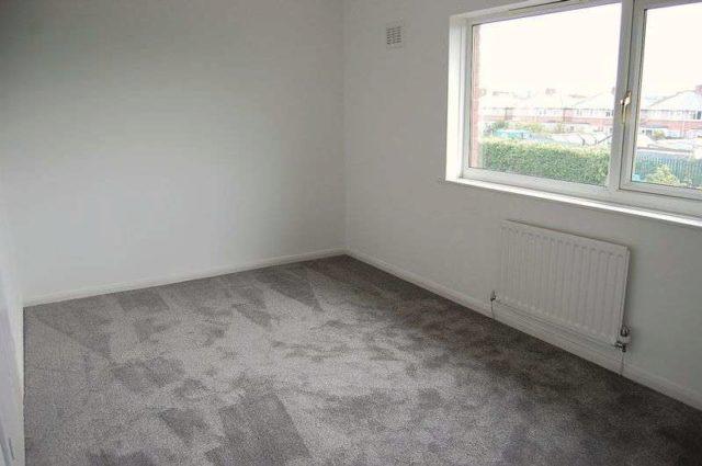 Image of 3 Bedroom Terraced for sale in Blyth, NE24 at Newsham Road, Blyth, NE24