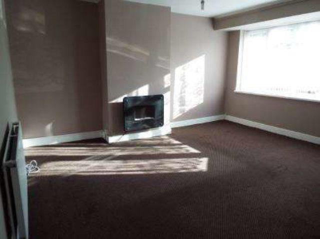 Image of 2 Bedroom Maisonette for sale at Bilston West Midlands Lower Bradley, WV14 8BZ