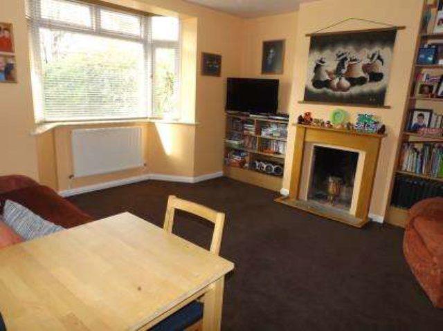 Image of 3 Bedroom Semi-Detached for sale in Potters Bar, EN6 at Windmore Avenue, Potters Bar, EN6