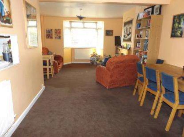 Image of 3 Bedroom Semi-Detached for sale in Potters Bar, EN6 at Windmore Avenue, Potters Bar, EN6