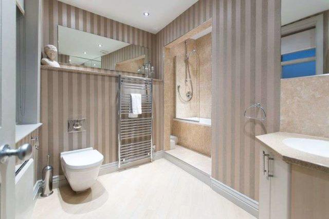 Image of 2 Bedroom Flat for sale in York, YO1 at Blake Street, York, YO1