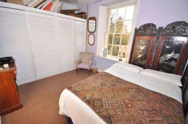 Image of 2 Bedroom Property for sale at St. Margarets Street  Bradford-On-Avon, BA15 1DN