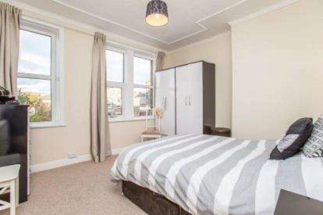 Image of 3 Bedroom Terraced for sale in Harrogate, HG1 at Skipton Road, Harrogate, HG1