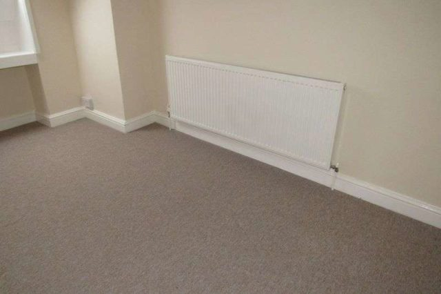 Image of 4 Bedroom Bungalow for sale in Bristol, BS34 at Mackie Road, Filton, Bristol, BS34