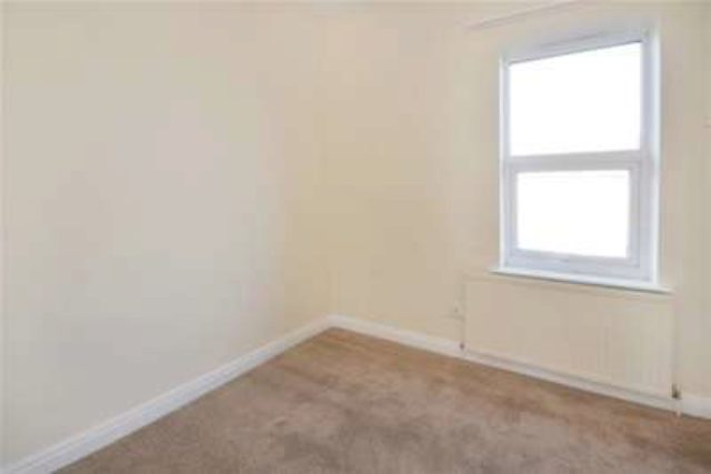 Image of 2 Bedroom Terraced to rent in York, YO26 at Albany Street, York, YO26