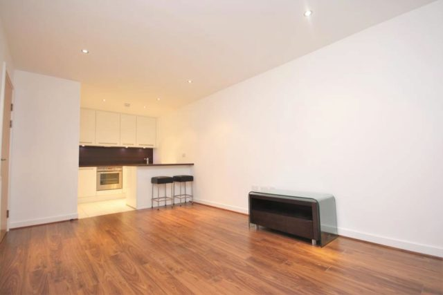 Image of 1 Bedroom Apartment for sale in Ladywell, SE13 at Conington Road, London, SE13