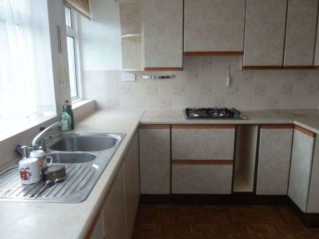 Image of 3 Bedroom Detached for sale in Dawlish, EX7 at Stonelands Park, Dawlish, EX7