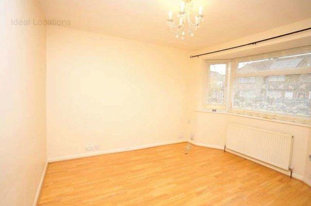 Image of 3 Bedroom Terraced for sale at Marston Avenue  Dagenham, RM10 7JX