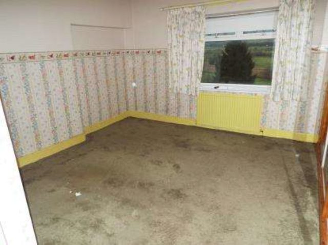 Image of 2 Bedroom Detached for sale in Keighley, BD20 at Aire View, Cononley, Keighley, BD20