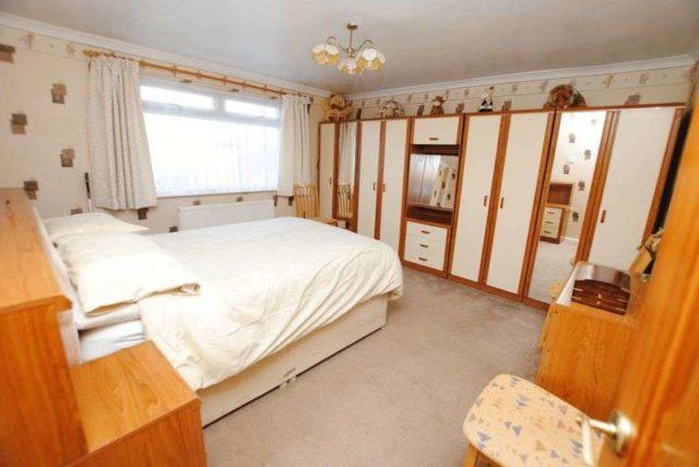 Image of 2 Bedroom Detached for sale in Saltash, PL12 at Callington Road, Saltash, PL12