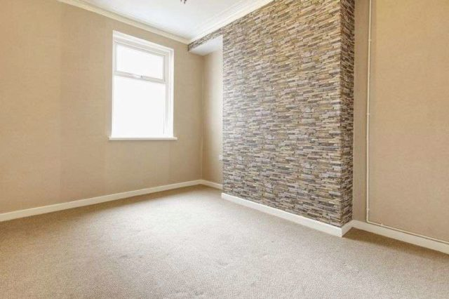 Image of 3 Bedroom Terraced for sale in Newport, NP19 at Church Road, Newport, NP19