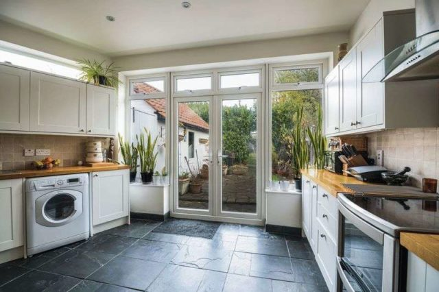 Image of 3 Bedroom Semi-Detached for sale in Avery Hill, SE9 at Footscray Road, London, SE9