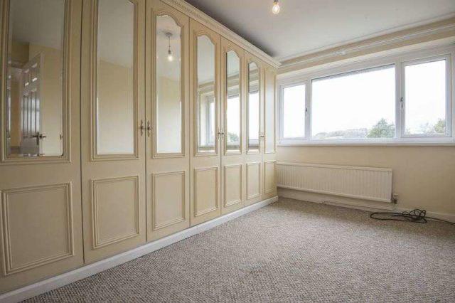 Image of 3 Bedroom Semi-Detached for sale in Newport, NP10 at Grosvenor Road, Bassaleg, Newport, NP10