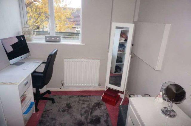 Image of 2 Bedroom Semi-Detached for sale in Saltash, PL12 at Highertown Park, Landrake, Saltash, PL12