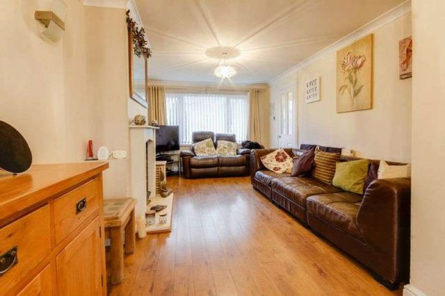 Image of 3 Bedroom Semi-Detached for sale in Newport, NP20 at Japonica Close, Newport, NP20