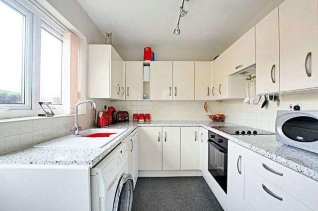 Image of 2 Bedroom Detached for sale in Beverley, HU17 at Linton Close, Beverley, HU17