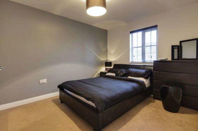 Image of 4 Bedroom Terraced for sale in Newport, NP10 at Lobelia Close, Rogerstone, Newport, NP10