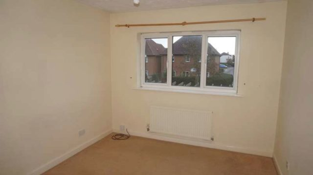 Image of 2 Bedroom Detached to rent in Peterborough, PE7 at Snowley Park, Whittlesey, Peterborough, PE7