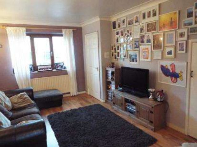 Image of 3 Bedroom End of Terrace for sale in Richmond, DL10 at St. James Close, Melsonby, Richmond, DL10