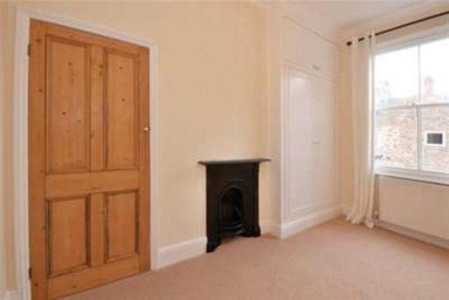 Image of 3 Bedroom Terraced to rent in York, YO23 at Thorpe Street, York, YO23