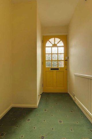 Image of 3 Bedroom Semi-Detached for sale in Newport, NP10 at Vicarage Close, Bassaleg, Newport, NP10
