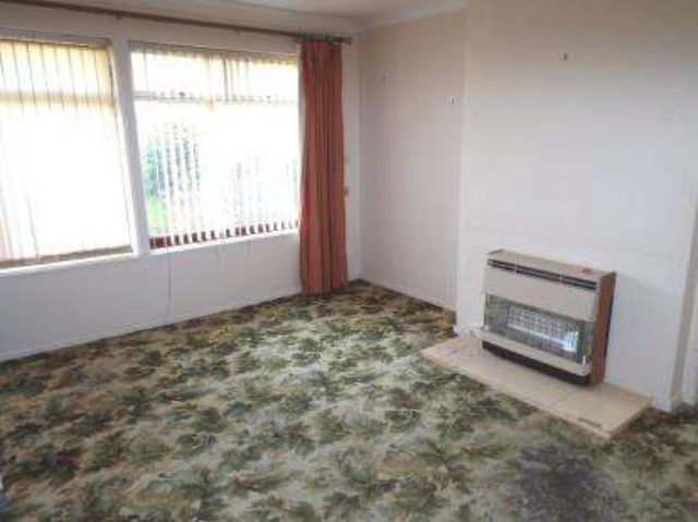 Image of 3 Bedroom Bungalow for sale in Falmouth, TR11 at Springfield Road, Falmouth, TR11