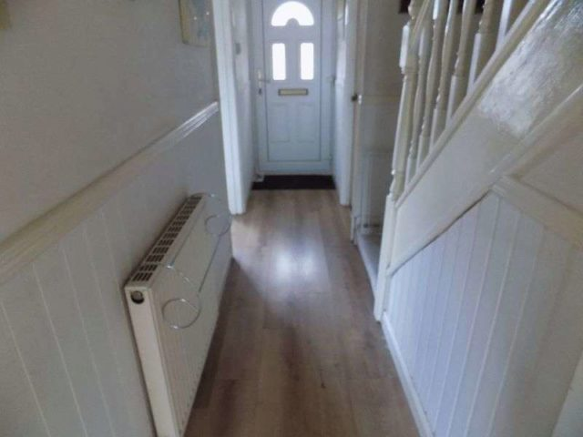 Image of 3 Bedroom Terraced for sale at Kings Road Gorleston Great Yarmouth, NR31 7DW