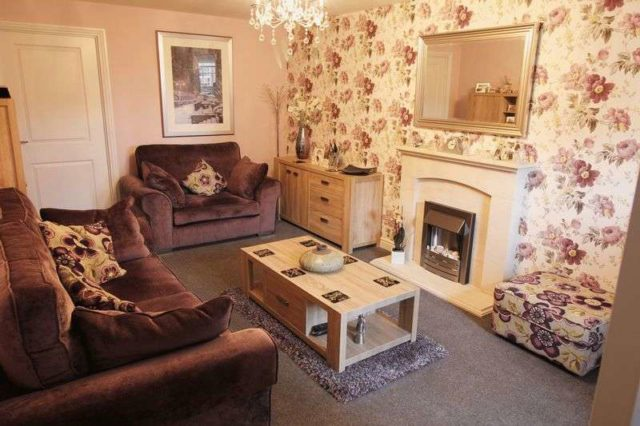 Image of 4 Bedroom Detached for sale in York, YO61 at Longbridge Drive, Easingwold, York, YO61