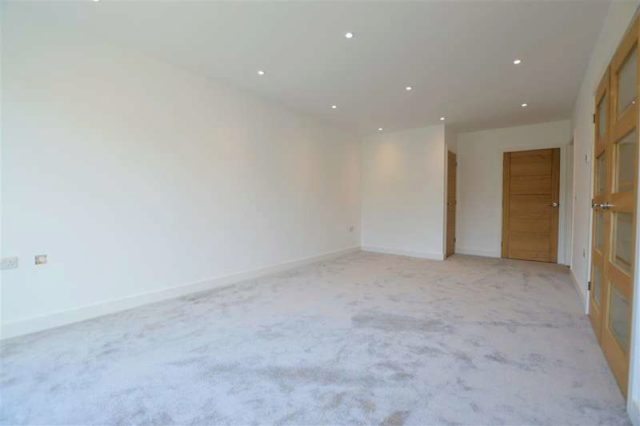 Image of 4 Bedroom Semi-Detached for sale in Thatcham, RG18 at Northfield Road, Thatcham, RG18