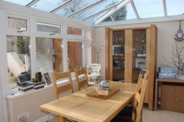 Image of 3 Bedroom Semi-Detached for sale in Plymouth, PL7 at Dudley Road, Plympton, Plymouth, PL7