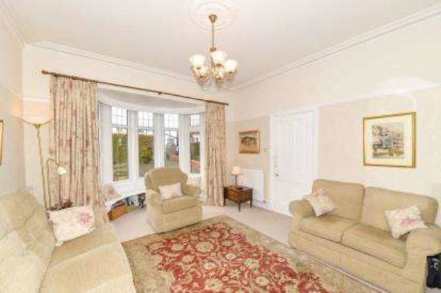 Image of 4 Bedroom Semi-Detached for sale in Whitby, YO21 at Ruswarp Lane, Whitby, YO21